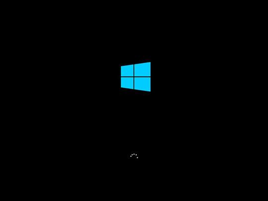 Microsoft Windows10专业版64位系统下载