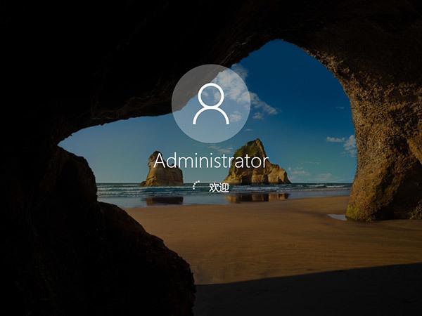 windows10 iso镜像下载 win10正式版镜像ISO官方下载