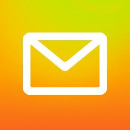qq邮箱下载安装