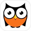 口袋助理app免费下载