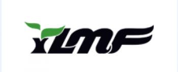 雨林木风系统_雨林木风win7旗舰版_雨林木风Win10系统下载-系统下载
