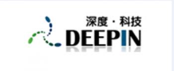 深度系统_深度win7系统_深度技术Win10系统下载-系统之家