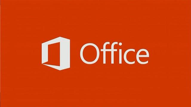 Microsoft Office 2016 精简版 三合一绿色版