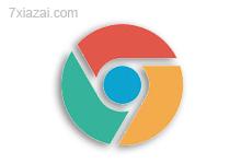 谷歌浏览器 Google Chrome v84.0.4147.135 绿色增强版