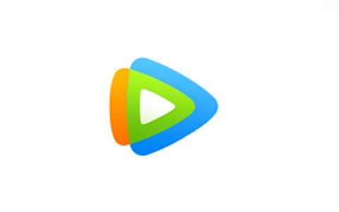 腾讯视频去广告纯净版 v11.3.7049