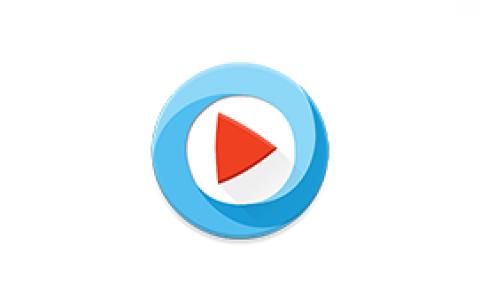 优酷视频 v8.0.3.8240 去广告清爽版