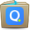 QQ拼音输入法 6.6.6304.400 精简版
