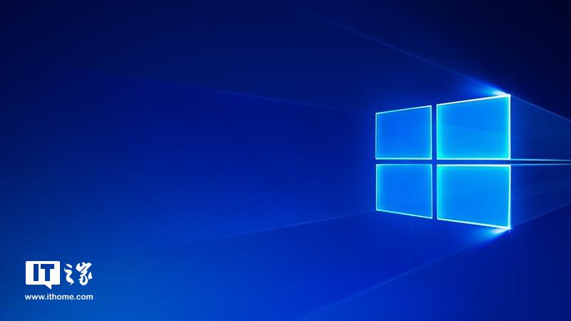 MSDN微软原版 Win10 1803 X64 官方原版ESD镜像下载