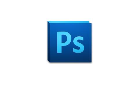 Photoshop CC 2019 (v20.0.10) 绿色特别版