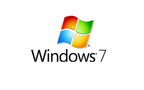Windows 7 旗舰版 SP1 精简版 2019年11版