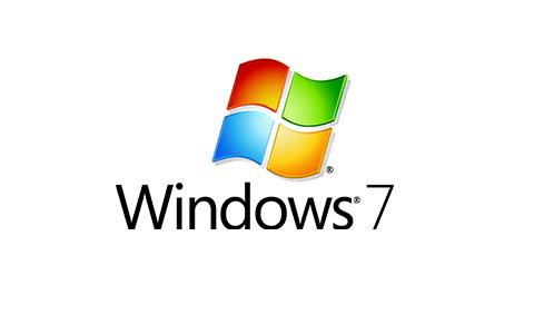 年少轻狂 Windows7 SP1 微简纯净版 1.1