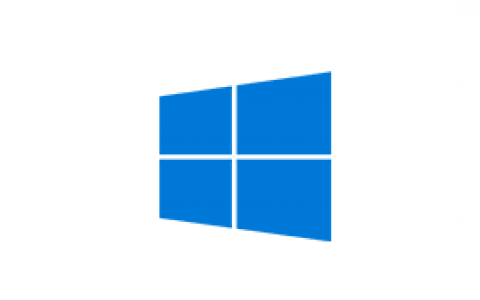 不忘初心 Windows10 LTSC 2019 五合一精简优化版