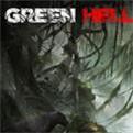 绿色地狱下载