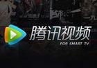 腾讯视频PC版 v11.4.8009.0 去除广告绿色版