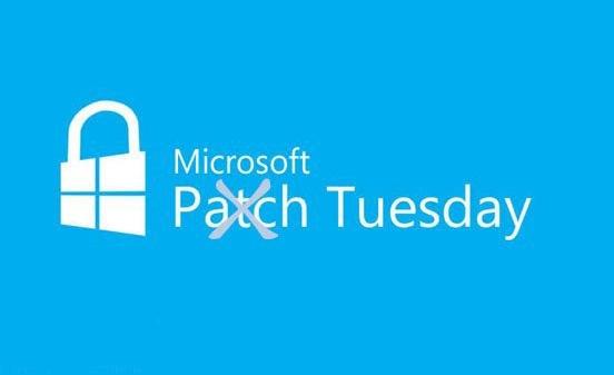 Windows7累积安全更新补丁汇总 2020年9月版