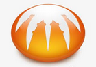 比特彗星 BitComet v1.71 解锁全功能豪华版