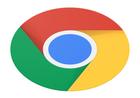Google Chrome 浏览器 85.0.4183.121 官方正式版