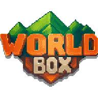 超级世界盒子破解版下载