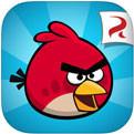 愤怒的小鸟游戏下载安装