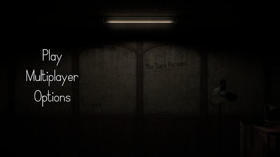 黑暗追击者手机版下载