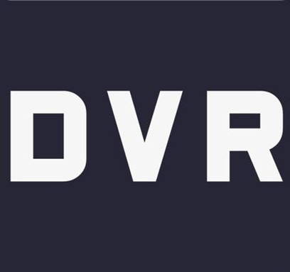 DVR监控软件最新版