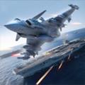 空战联盟:刺激战场2020版