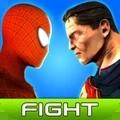 超级英雄冠军之战官方版