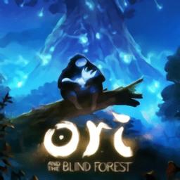 奥日与黑暗森林中文版