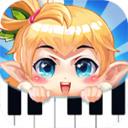 爱上钢琴破解版下载v5.3.20安卓版