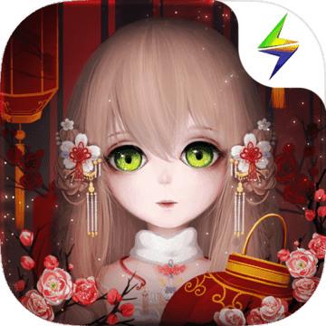 人偶馆绮幻夜完整破解版v2.2.4免费