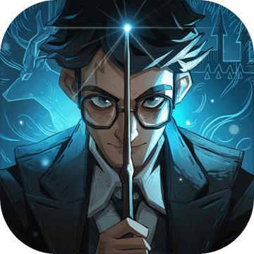 哈利波特:魔法觉醒官网版