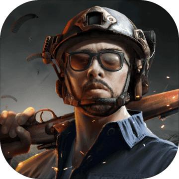 海岛突袭:放逐游戏官方版