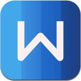 word文档处理app