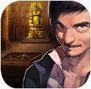 密室逃脱绝境系列7印加古城破解版v1.0.1免费内购版