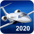 航空模拟器2020无限金币内购破解版