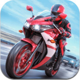 疯狂摩托车破解版最新版