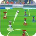 足球之战破解版单机版