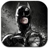 蝙蝠侠黑暗骑士崛起免谷歌破解版v16.10.13.01