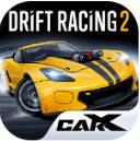 carx漂移赛车2完美版安卓手机版免费