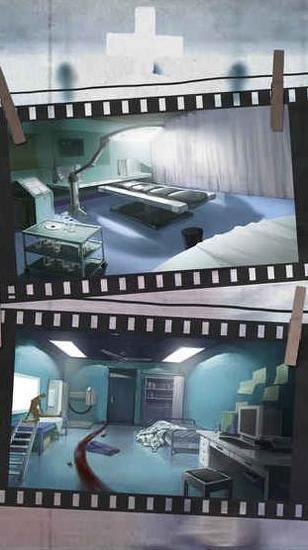 密室逃脱绝境系列9无人医院最新版下载