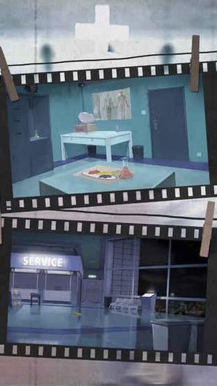 密室逃脱绝境系列9无人医院安卓版下载