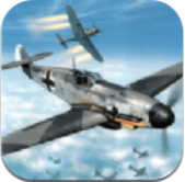 空军射击机游戏官方版