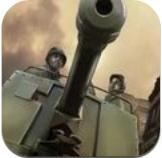 战地海湾战争中文版