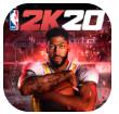 NBA2K20官网版