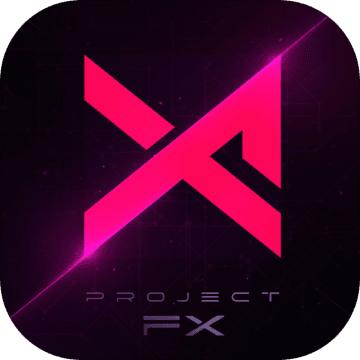 Project FX破解版