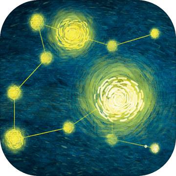 我们相距十万光年官方版
