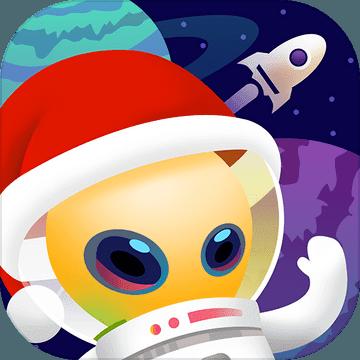 星际探险家手机版