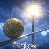 Ballex官网
