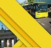 城市公交模拟最新版