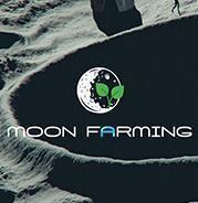 月亮农场免费版
